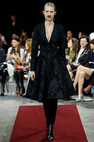 Givenchy-autunno-inverno-2015-2016-donna-10