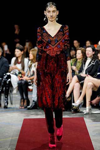Givenchy-autunno-inverno-2015-2016-donna-11