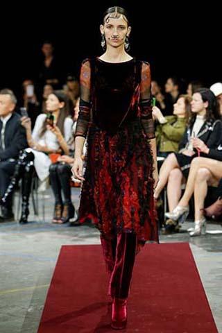Givenchy-autunno-inverno-2015-2016-donna-12