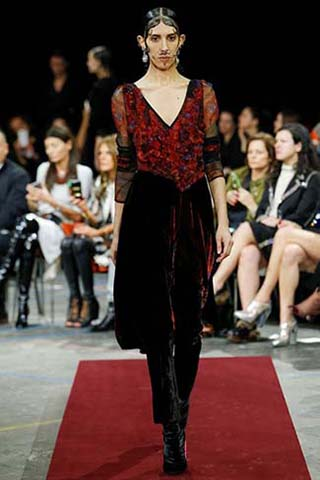 Givenchy-autunno-inverno-2015-2016-donna-13