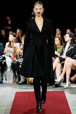 Givenchy-autunno-inverno-2015-2016-donna-14