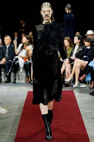 Givenchy-autunno-inverno-2015-2016-donna-15
