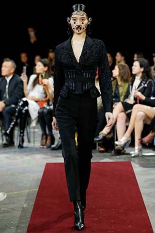Givenchy-autunno-inverno-2015-2016-donna-16