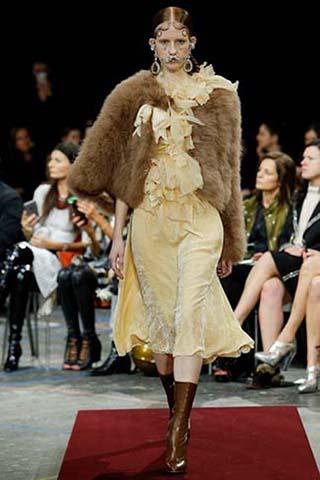 Givenchy-autunno-inverno-2015-2016-donna-17