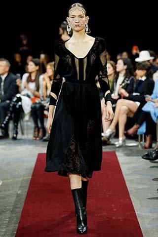 Givenchy-autunno-inverno-2015-2016-donna-18