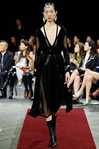 Givenchy-autunno-inverno-2015-2016-donna-19
