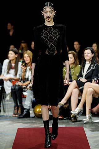 Givenchy-autunno-inverno-2015-2016-donna-2