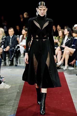 Givenchy-autunno-inverno-2015-2016-donna-20