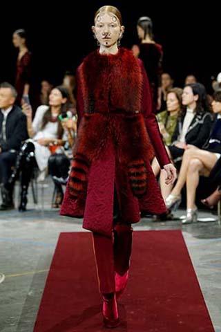Givenchy-autunno-inverno-2015-2016-donna-21