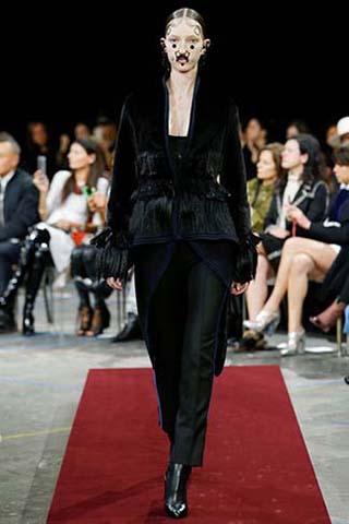 Givenchy-autunno-inverno-2015-2016-donna-23