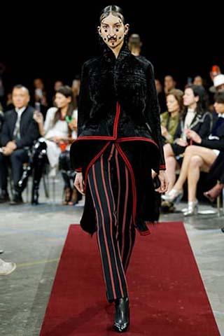 Givenchy-autunno-inverno-2015-2016-donna-26