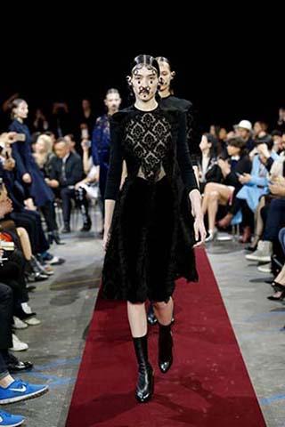 Givenchy-autunno-inverno-2015-2016-donna-27