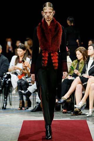 Givenchy-autunno-inverno-2015-2016-donna-28