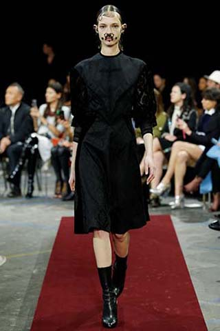 Givenchy-autunno-inverno-2015-2016-donna-3