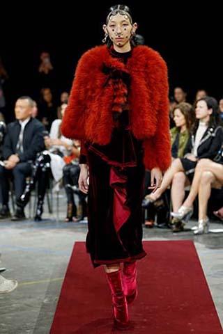 Givenchy-autunno-inverno-2015-2016-donna-30