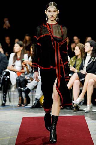 Givenchy-autunno-inverno-2015-2016-donna-31