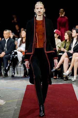 Givenchy-autunno-inverno-2015-2016-donna-32