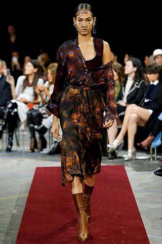 Givenchy-autunno-inverno-2015-2016-donna-34