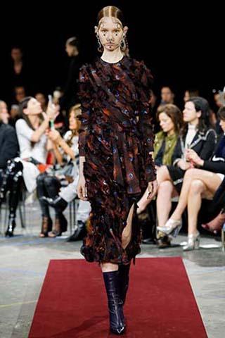 Givenchy-autunno-inverno-2015-2016-donna-35