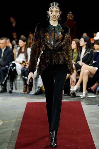 Givenchy-autunno-inverno-2015-2016-donna-38