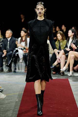 Givenchy-autunno-inverno-2015-2016-donna-4