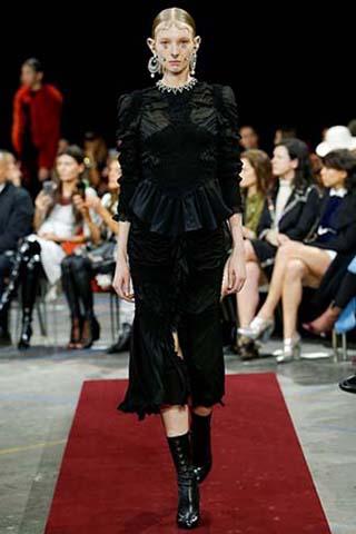 Givenchy-autunno-inverno-2015-2016-donna-40