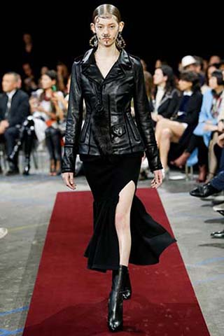 Givenchy-autunno-inverno-2015-2016-donna-41