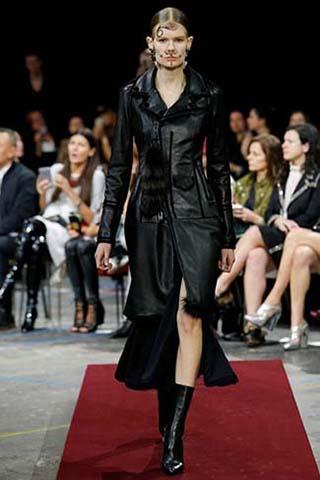 Givenchy-autunno-inverno-2015-2016-donna-43