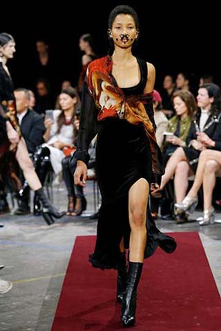 Givenchy-autunno-inverno-2015-2016-donna-44