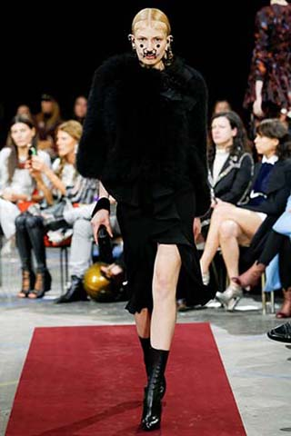 Givenchy-autunno-inverno-2015-2016-donna-46