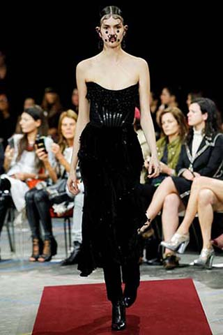 Givenchy-autunno-inverno-2015-2016-donna-47