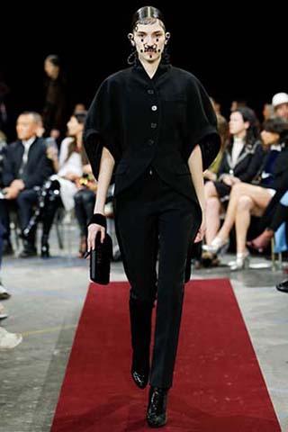 Givenchy-autunno-inverno-2015-2016-donna-48