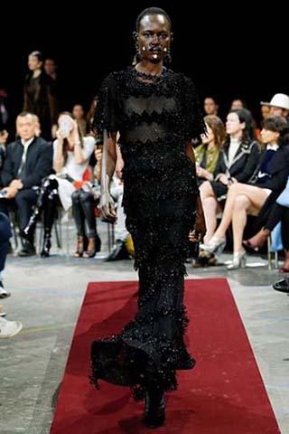 Givenchy-autunno-inverno-2015-2016-donna-49