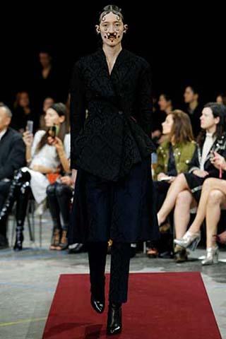 Givenchy-autunno-inverno-2015-2016-donna-5