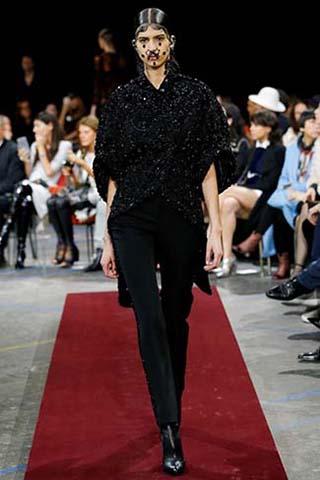 Givenchy-autunno-inverno-2015-2016-donna-50