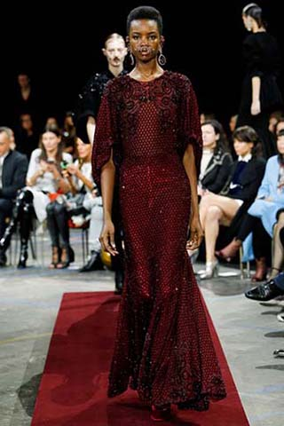 Givenchy-autunno-inverno-2015-2016-donna-51