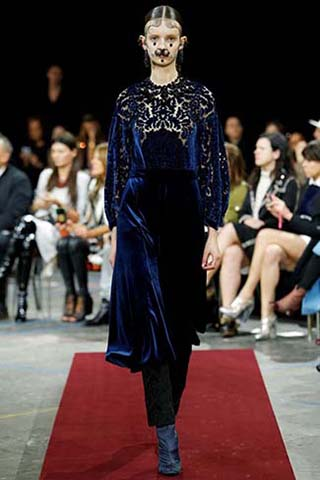 Givenchy-autunno-inverno-2015-2016-donna-6