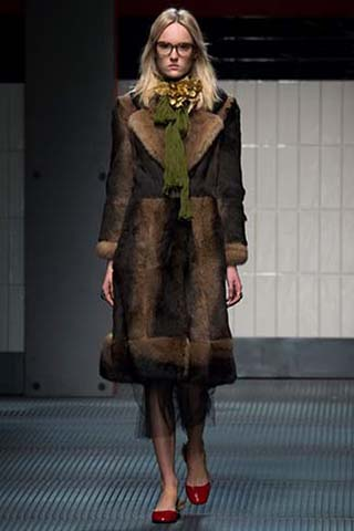 Gucci-autunno-inverno-2015-2016-donna-13