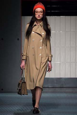 Gucci-autunno-inverno-2015-2016-donna-16