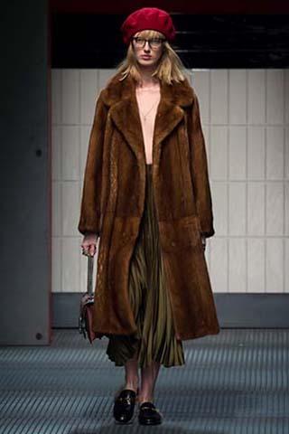 Gucci-autunno-inverno-2015-2016-donna-25