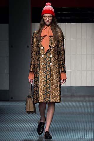 Gucci-autunno-inverno-2015-2016-donna-33