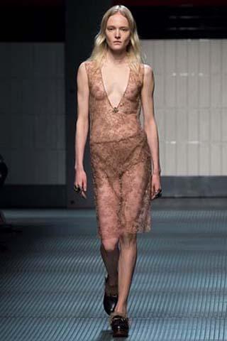 Gucci-autunno-inverno-2015-2016-donna-34