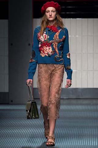 Gucci-autunno-inverno-2015-2016-donna-41