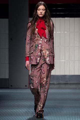 Gucci-autunno-inverno-2015-2016-donna-45
