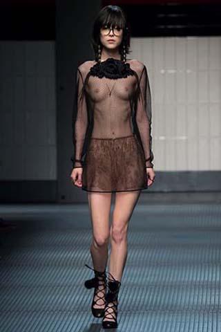 Gucci-autunno-inverno-2015-2016-donna-8
