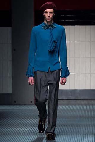 Gucci-autunno-inverno-2015-2016-uomo-36