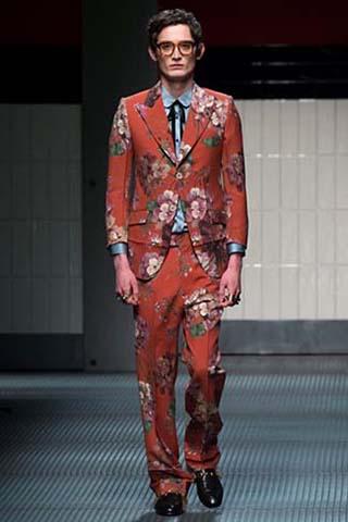 Gucci-autunno-inverno-2015-2016-uomo-39