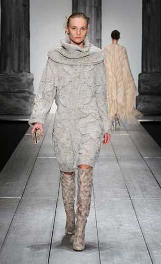 Laura-Biagiotti-autunno-inverno-2015-2016-donna-38