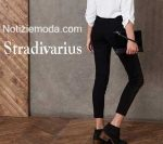 Leggings-Stradivarius-autunno-inverno-2015-2016
