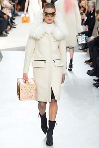 Louis-Vuitton-autunno-inverno-2015-2016-donna-10
